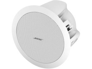 Bose FreeSpace DS 40F White Reproduktor podhledový 8 Ohm
