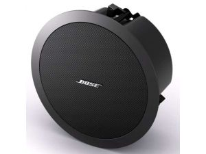 Bose FreeSpace DS 40F Black Reproduktor podhledový