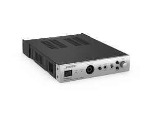 Bose FreeSpace IZA 250-LZ Integrated Zone Amplifier