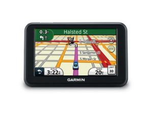 Garmin n�vi 40 �R Lifetime PLUS