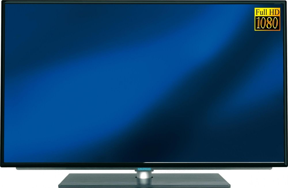 Grundig 32VLE7420BH Smart LED televizor 32""