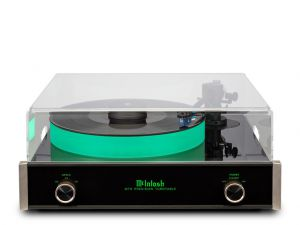 McIntosh MT5 Gramofon
