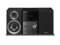 Panasonic SC-PM600 systém s Bluetooth