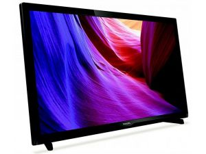 Philips 22PFT4000/12 LED televizor 56 cm