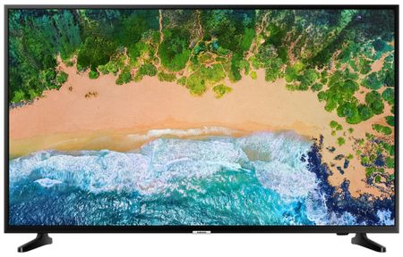 Samsung UE55NU7093U Ultra HD LED televizor TV 138 cm