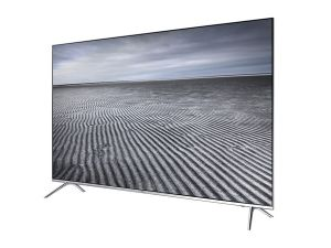 Samsung UE60KS7002 Ultra HD LED televizor 152 cm