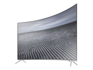 Samsung UE65KS7502 Ultra HD LED televizor 163 cm