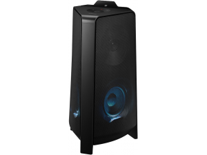 Samsung MX-T50 Giga Party Audio