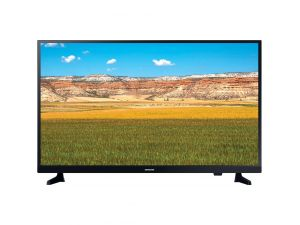 Samsung UE32T4002 HD Ready LED TV 80 cm