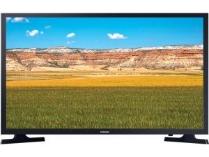 Samsung UE32T4302 HD Ready LED Smart TV 82 cm