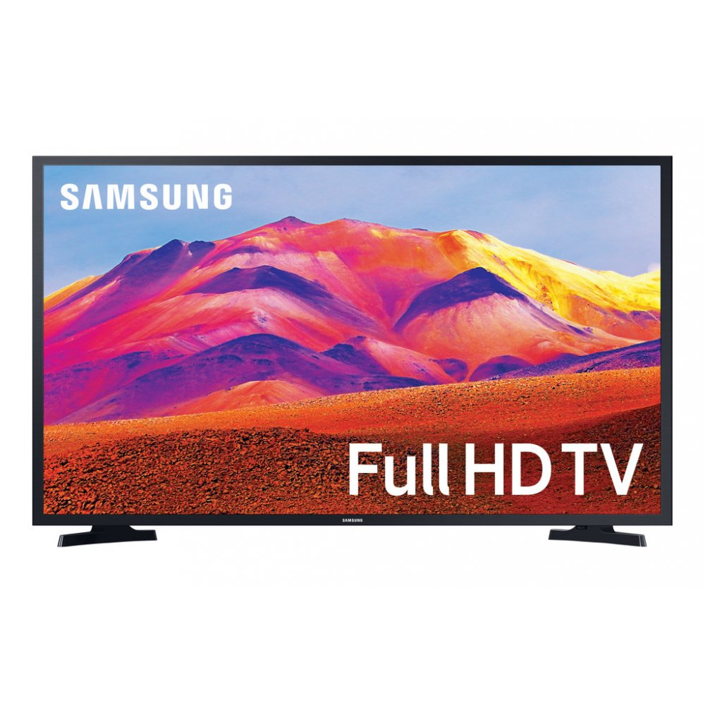 Samsung UE32T5372 FULL HD LED Smart TV 82 cm